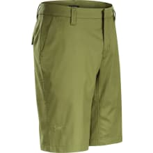 Men's A2B Chino Shorts