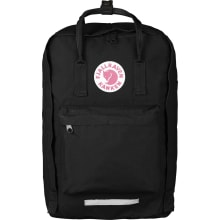 Kanken Laptop 17in Backpack