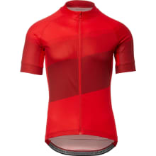 Men's Chrono Sport Jersey
