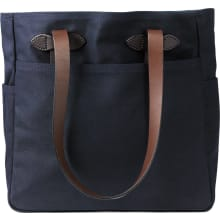 Zipperless Tote Bag 70260