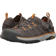 Men's Terra-Float Active Lace