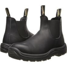 Men's Extreme Safety Series Boot