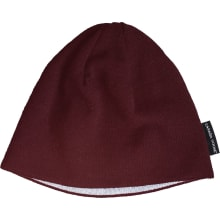 Men's Merino Lightweight Beanie