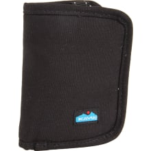 Women's Zippy Wallet