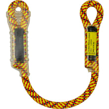 Phenom Dynamic Lanyard