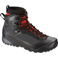 Men's Bora2 Mid GTX Hiking Boot
