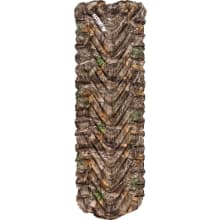 Static V Edge Sleeping Pad - Realtree Edge