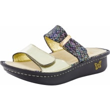Alegria Shoes Women's Karmen