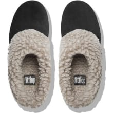 Women's Loaff Snug Slippers