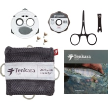 Tenkara Essentials Kit