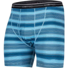 Men's Sol Cool Print Boxer Brief