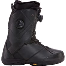Men's Maysis Boots