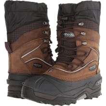 Men's Snow Monster Boots