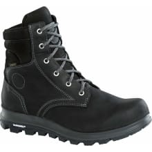 Men's Anvik Gtx