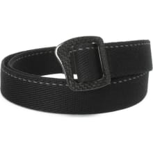 30mm Carbonator Belt