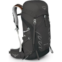 Talon 33 Backpack