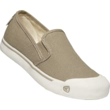 Women's Coronado Iii Slip On