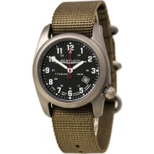 A-2T Original Classic Watch