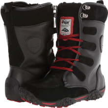 Canada Gaetana Womens Waterproof Boot