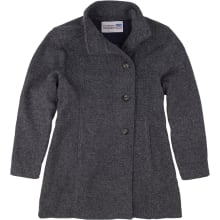 Women's Presque Isle Jacket