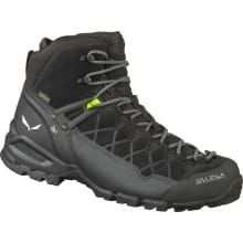 Men's Alp Trainer Mid Gtx