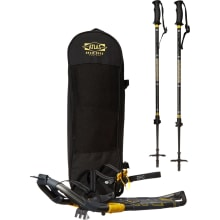 Rendezvous Snowshoe Kit