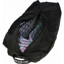 Black Box Rope Bag