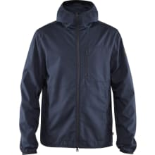 Men's High Coast Shade Jacket