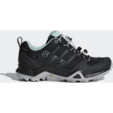 Women's Swift R2 Gtx