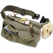 Fishing Waist Pack - Regular