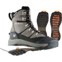 SnowJack Outdoor Boot