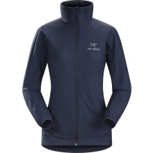 Women's Nodin Jacket