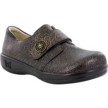Alegria Shoes Women's Joleen
