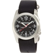 A-2S Field Watch