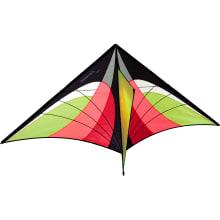 Kites Stowaway Delta Kite
