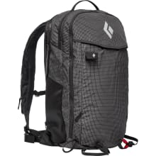 Jetforce Ul Pack 26l