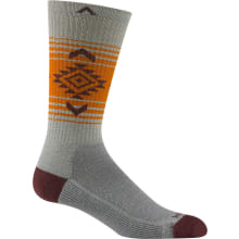 Jewels Route NXT Socks