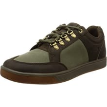 Glenhaven Explorer Men's