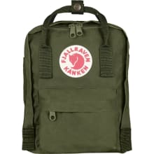 Kanken Mini Backapack