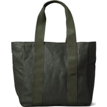 Grab N GO Tote -Medium