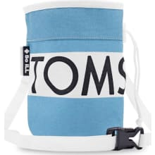 Toms Collab Chalk Bag - Toms Blue
