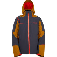 Men's Titan Gtx Jacket