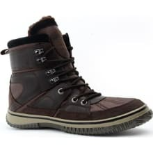 Men's Galton Boot