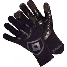Cast Kevlar Neoprene Glove - Black