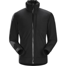 Men's Ames Jacket
