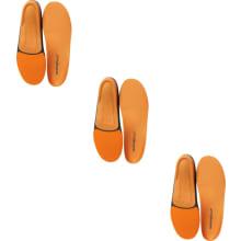 Orange Bundle