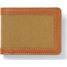 Men's Outfitter Wallet