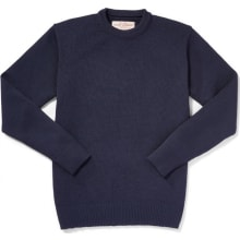 10691 Crewneck Guide Sweater