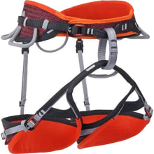 Men's Mission Harness