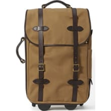 Medium Wheeled Rolling Check-in Bag